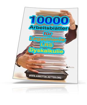 10000absklein